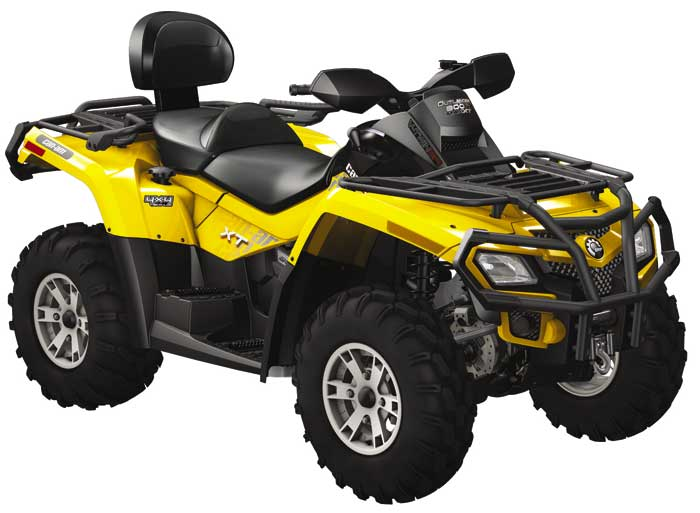 can am outlander 800 xt atv dealer kent brp quad bike parts rh atvquadshop co uk 2006 bombardier outlander 800 service manual Rotax Bombardier Outlander 800
